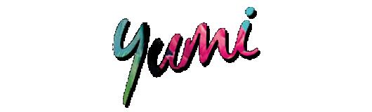 yumi-discount-code