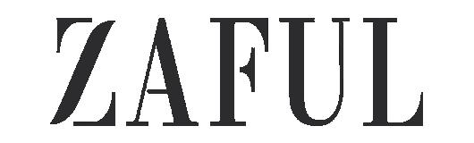 zaful-gutschein-code
